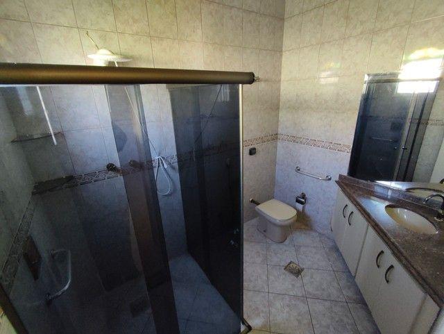 Casa á venda, 04 quartos com suíte, Barreiro/MG - Foto 9