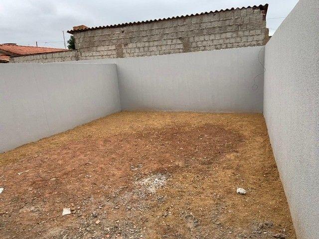 Vende-se casa com piscina no Residencial Nova Fronteira em Várzea Grande MT. - Foto 9