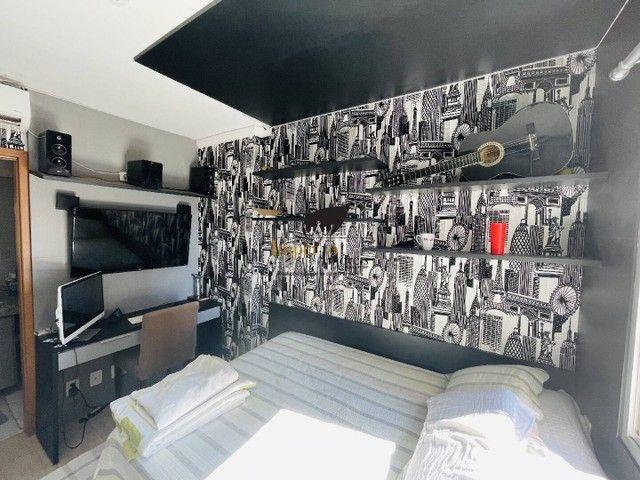 Bonavita 4 quartos - Foto 4