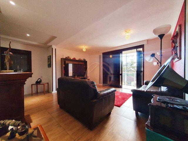 Sobrado com 3 dormitórios à venda, 305 m² por R$ 999.000,00 - Vila Jardim - Porto Alegre/R - Foto 3