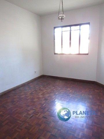 Belo Horizonte - Apartamento Padrão - Santa Amélia - Foto 2