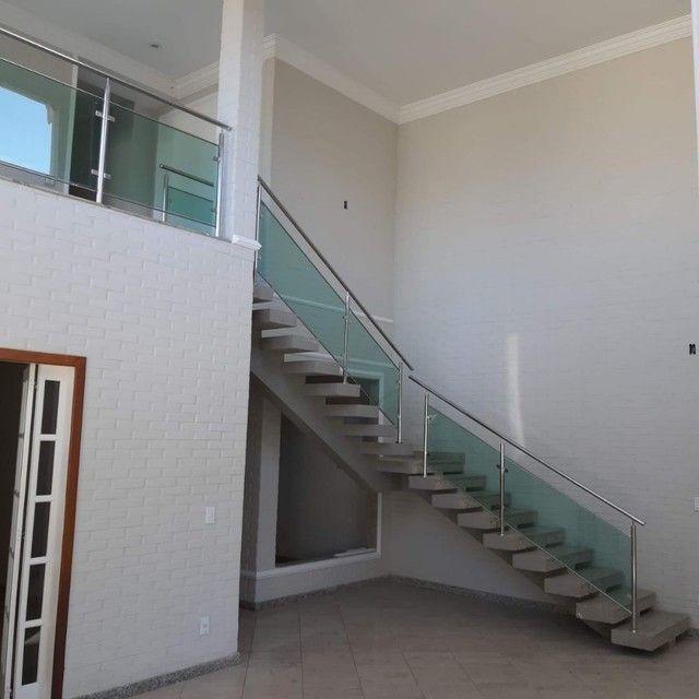 *FMD* -  Maravilhosa casa em parque de Jacaraipe. - Foto 5