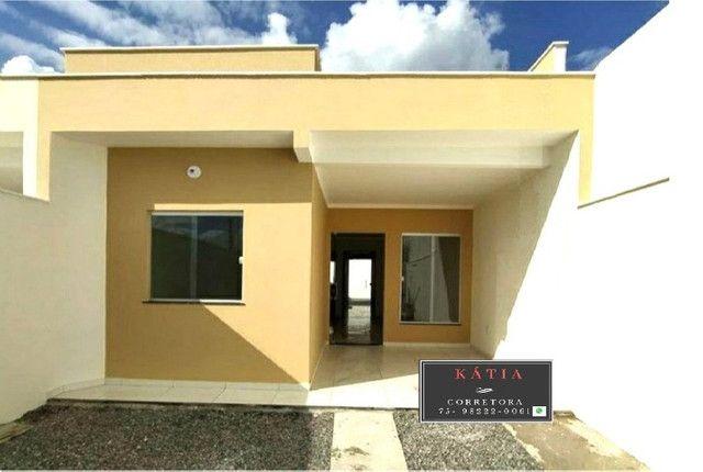 Atenção - Na Conceição 1  - Casa e Top , Com Localização Privilegiada