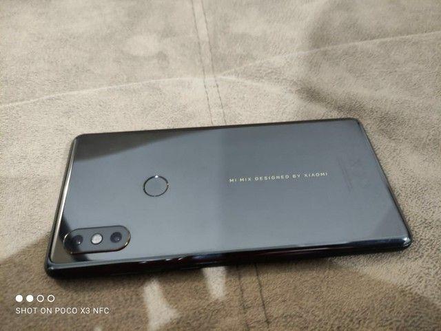 Xiaomi Mi mix 2s - Foto 3