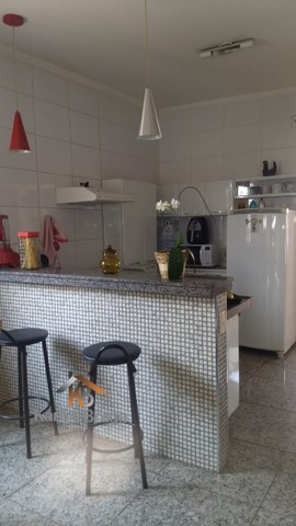 Casa bairro Interlagos R$230.000,00 - Foto 10