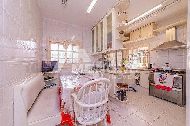 Casa à venda com 3 dormitórios em Chácara das pedras, Porto alegre cod:10928 - Foto 16