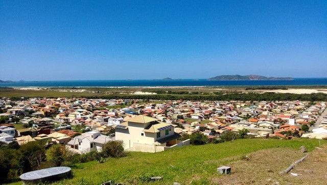 Condomínio Dos Pássaros Cabo Frio 1 suíte e 2 quartos - Foto 9