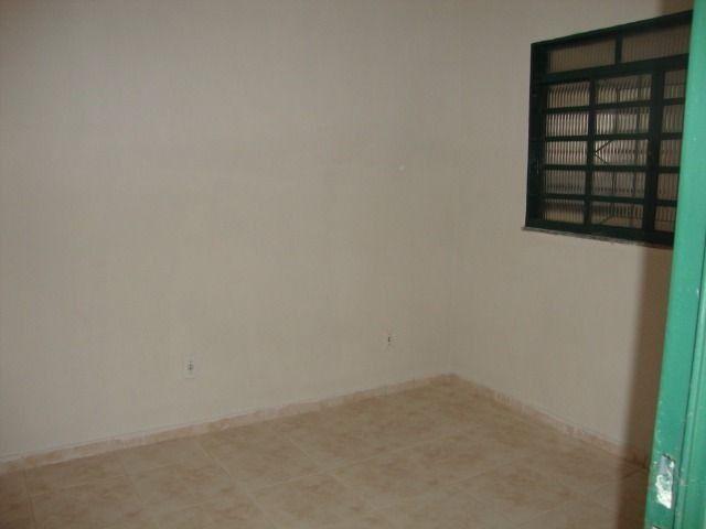 Apartamento sem condomínio no Barreto, 2 quartos, com suíte, 70m² - Foto 6