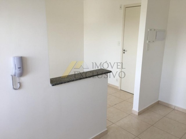 Apartamento - Vila Virgínia - Ribeirão Preto - Foto 11