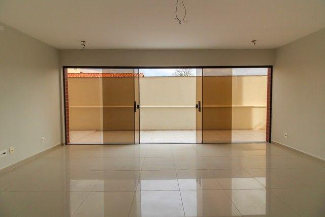 Apartamento à venda com 3 dormitórios em Santa branca, Belo horizonte cod:8127 - Foto 2