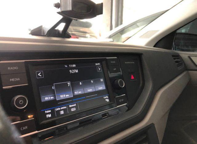 Virtus 2019 automático MSI impecável  - Foto 10