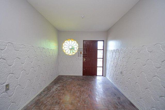 Casa para alugar com 3 dormitórios em Fragata, Pelotas cod:15166