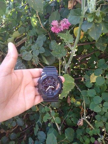 G-Shock Automático - Foto 3