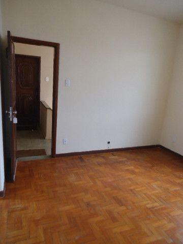 Apartamento à venda com 2 dormitórios em Padre eustáquio, Belo horizonte cod:15786