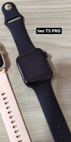 Smartwatches - Foto 2