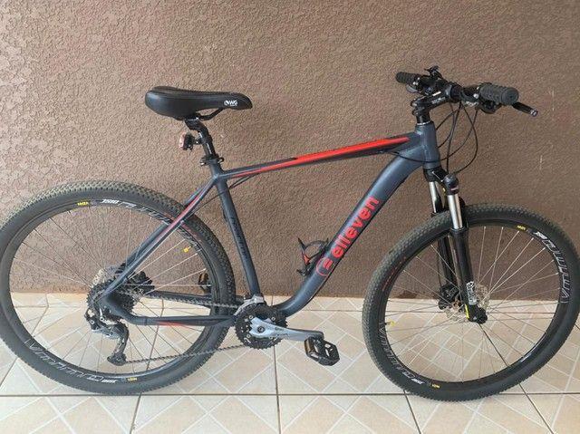 Torro bicicleta aro 29 TAM 21