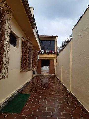 PORTO ALEGRE - Casa Padrão - Santana - Foto 20