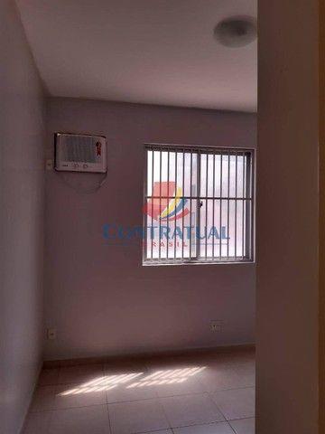 Apartamento no Condomínio Allegro Residencial Clube - Foto 11