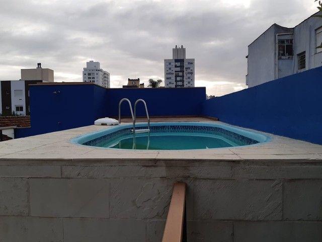 PORTO ALEGRE - Casa Padrão - Santana - Foto 17