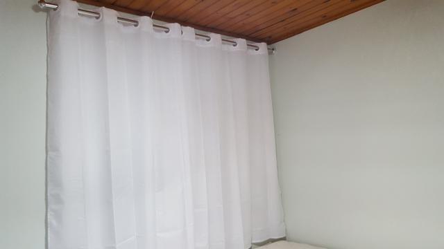 Kit net Mobiliada para solteiras no Tiradentes prox. ao Extra e Uniderp