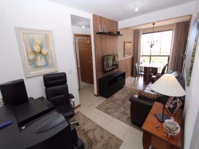 Henrique Baeta - AP. 02 quartos 57 m² - Lazer Completo - Águas Claras