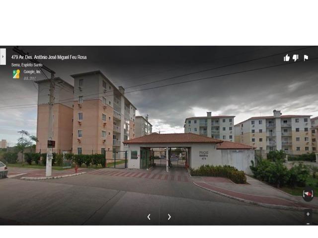 Aluguel Apartamento Praça Reserva Rossi
