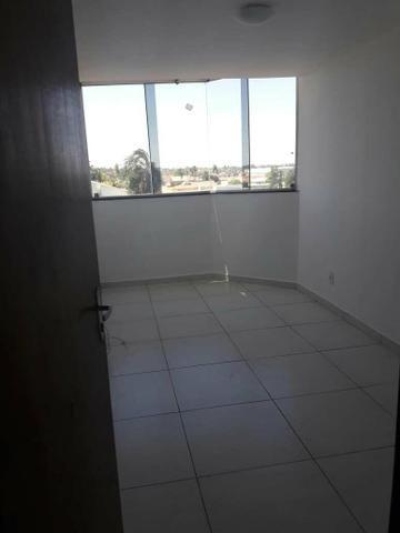Rua 12 apto 2 quartos, 70 m2 - lindo