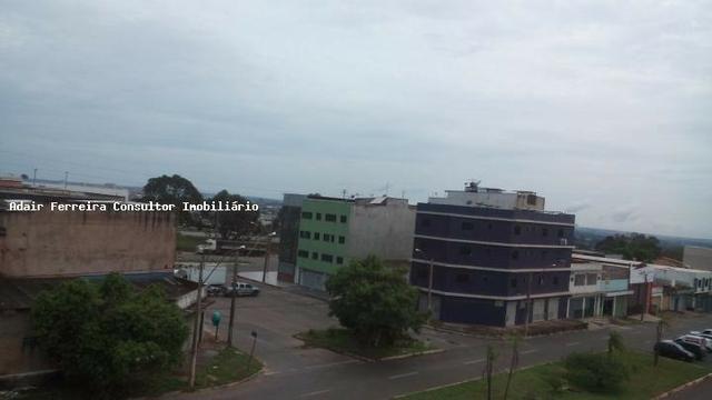 SPLM conjunto 08 lote 06 - núcleo bandeirante -DF - Foto 4
