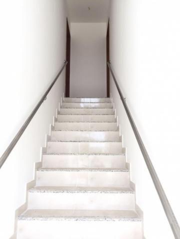 Apartamento 2 dorms, 2 vagas - Serra, Marbella