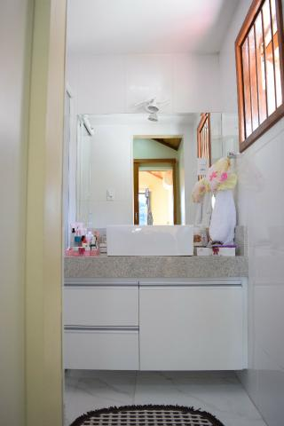 Casa Cascatinha - 3 salas, 3 suítes, 4 vagas - Oportunidade - Foto 12