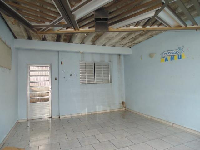 Casa Térrea - 2 dormitórios - Alves dias São Bernardo do Campo - SBC - Foto 4