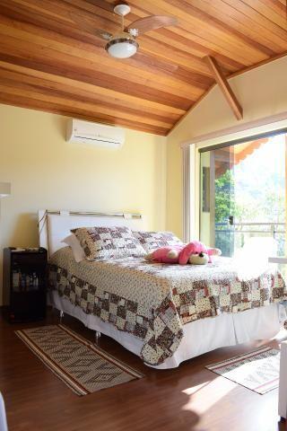 Casa Cascatinha - 3 salas, 3 suítes, 4 vagas - Oportunidade - Foto 13
