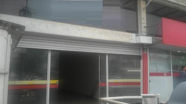 Loja comercial para alugar em Cristo redentor, Porto alegre cod:CT2002