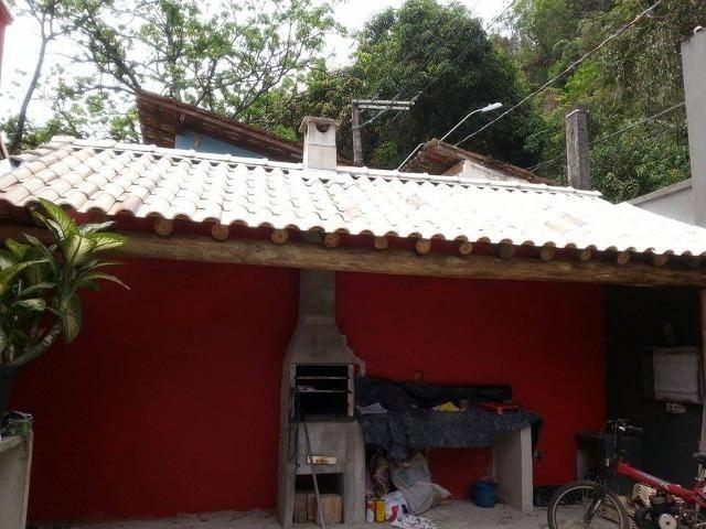 Telhados - Construção e Reparo - Santos,Cubatão,São Vicente,Guarujá,Praia Grande,Peruíbe