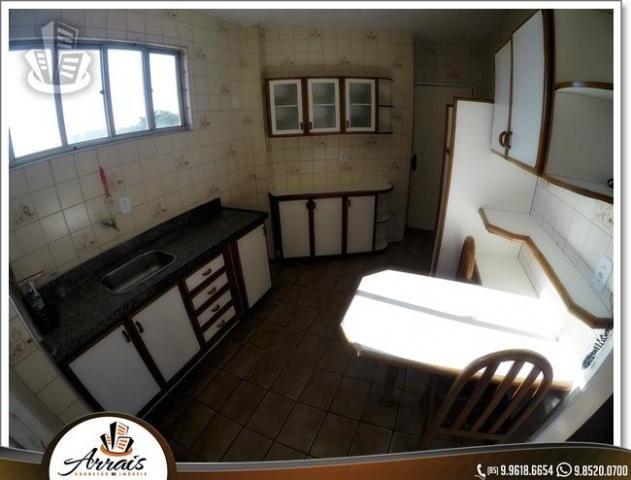 Excelente Apartamento no Bairro de Fatima - Foto 17