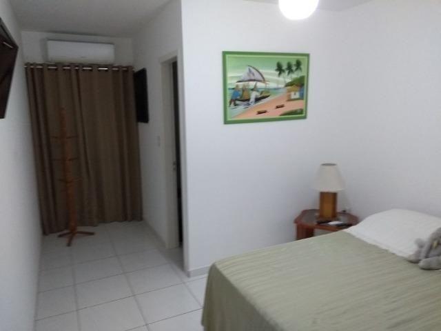 Casa de Condomínio em Gravatá/PE, com 07 quartos -Ref.272 - Foto 11
