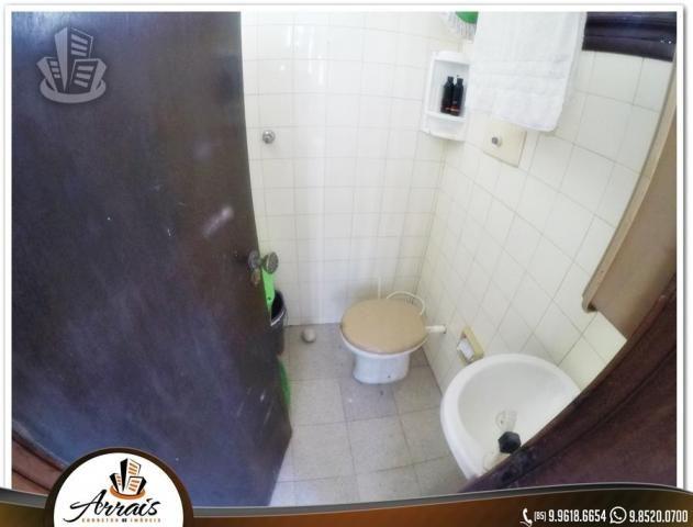 Casa grande no Vila União - Ideal para empresas. - Foto 12