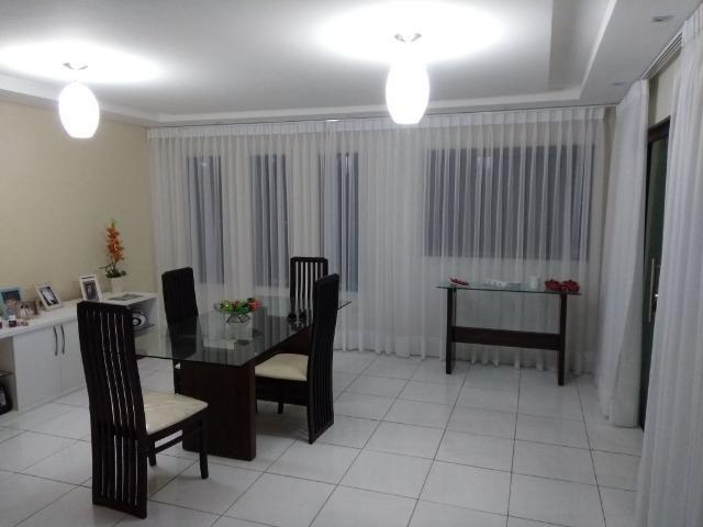 Casa de Condomínio em Gravatá/PE, com 07 quartos -Ref.272 - Foto 14