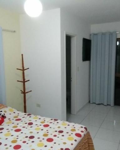 Casa de Condomínio em Gravatá/PE, com 07 quartos -Ref.272 - Foto 5