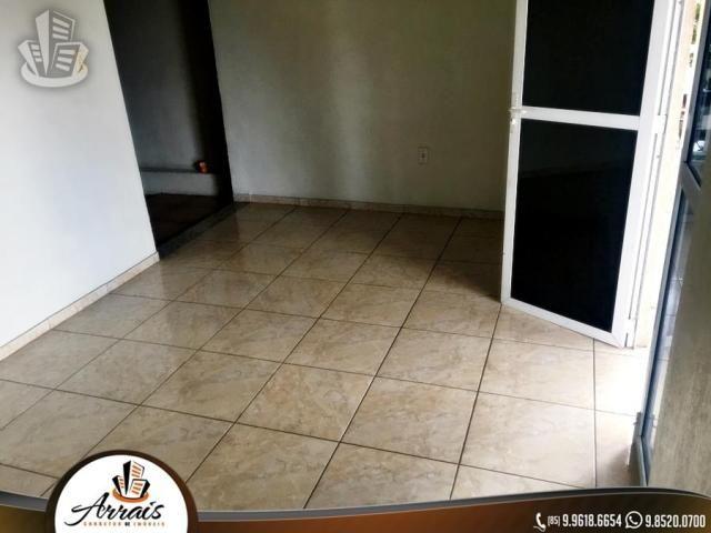 Casa residencial à venda, Jardim América, Fortaleza. - Foto 14