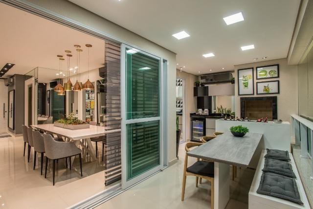 Splendore apartamento alto Padrao Pronto para morar