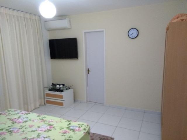 Casa de Condomínio em Gravatá/PE, com 07 quartos -Ref.272 - Foto 13