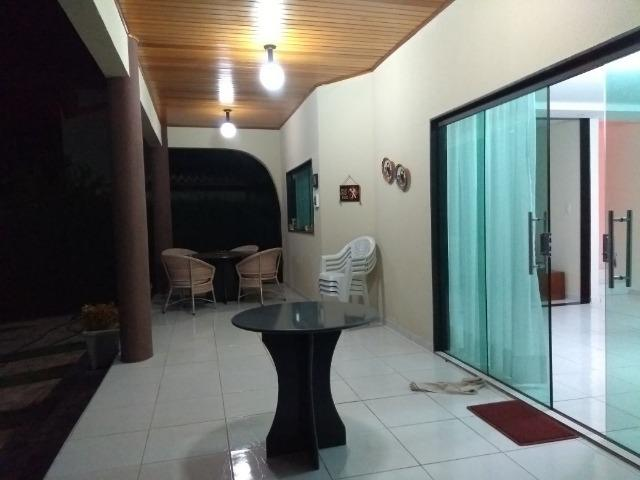 Casa de Condomínio em Gravatá/PE, com 07 quartos -Ref.272 - Foto 9