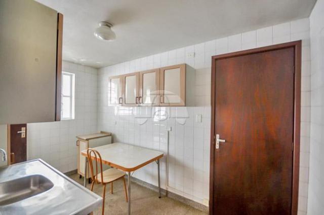 Apartamento à venda com 3 dormitórios em Rebouças, Curitiba cod:141641 - Foto 3