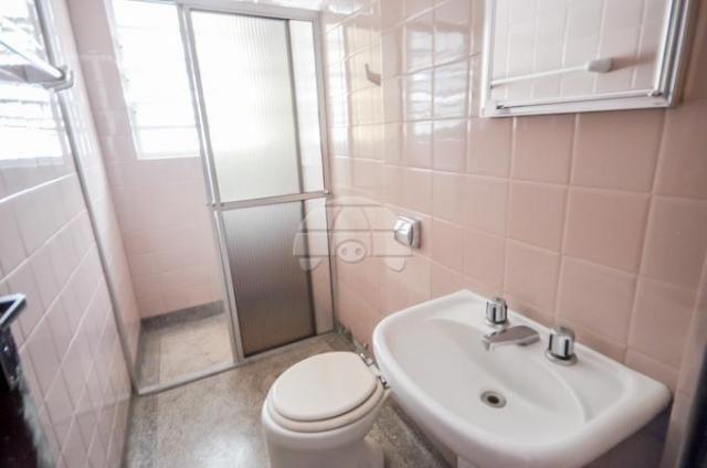 Apartamento à venda com 3 dormitórios em Rebouças, Curitiba cod:141641 - Foto 6