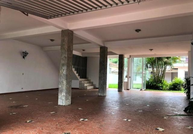 Residência Comercial Alugo 900m² - Foto 7