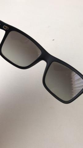 4c3e38d03 Óculos vogue original masculino - Bijouterias, relógios e acessórios ...