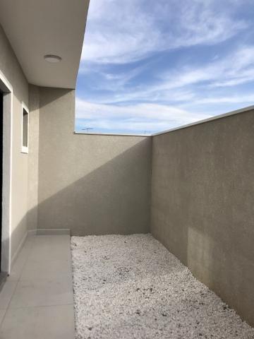 Lindo duplex com cobertura - Foto 9