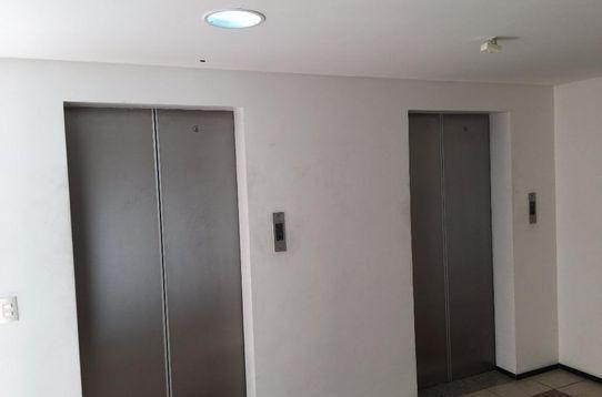Ap 110 ,Lazer,Elevador,72 m2,Aptº 3 Quartos,Cocó - Foto 2