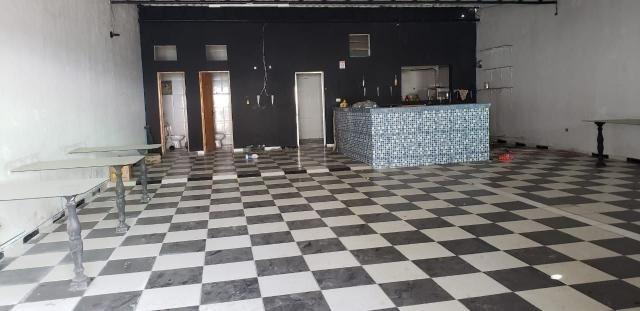 Loja comercial para alugar em Capuava, Embu das artes cod:6522 - Foto 5